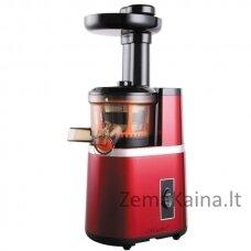 Lėtaeigė sulčiaspaudė Feel-Maestro MR808  150 W Red