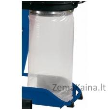 Filtras (maišas apatinis)  HD 12 / DC 12 / HA 1600, Scheppach