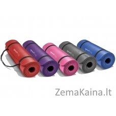Fitneso kilimėlis Sportbay® (1 cm)
