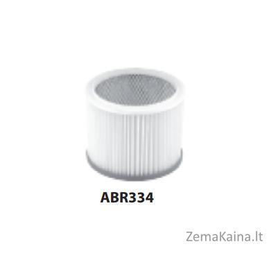 Filtras Leman ABR334 (siurbliui LOASP306)