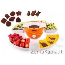 Elektrinis šokolado fondiu TRISTAR CF-1604