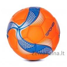 Futbolo kamuolys Spokey COSMIC Orange (5 dydis)