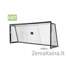 Futbolo vartai FORZA 5,0 m