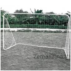 Futbolo vartai Insportline 300x120x205 cm