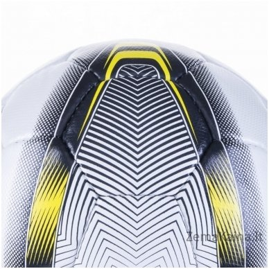 Futbolo kamuolys Spokey ENERGY Yellow (4 dydis) 3