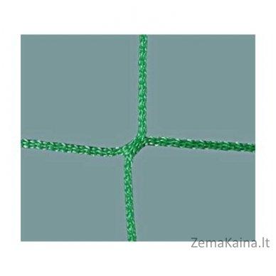 Futbolo vartų tinklas Sport, 3mm