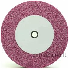 Galdinimo diskas Scheppach BG 150