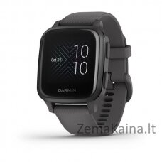 Garmin Venu SQ Gray/Slate