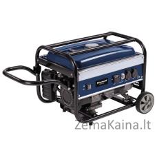Generatorius Einhell BT-PG 3100/1