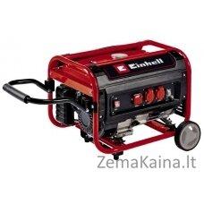 Generatorius Einhell TC-PG 35/E5