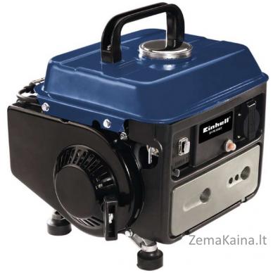 Generatorius Einhell BT-PG 850/2