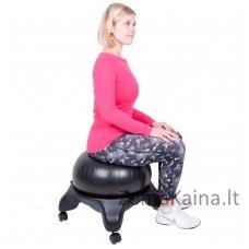 Balansinė kėdė inSportline G-Chair Basic