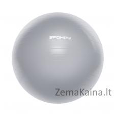 Gimnastikos kamuolys Spokey FITBALL III 55 cm