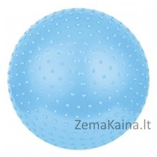 Gimnastikos kamuolys Spokey SAGGIO FIT 65 cm