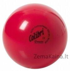 Gimnastikos kamuolys Togu Colibri Aero PRO 16cm 300gr