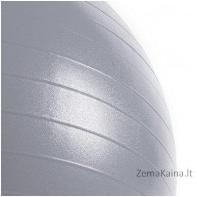 Gimnastikos kamuolys Spokey FITBALL III 55 cm 2