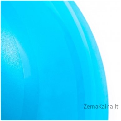 Gimnastikos kamuolys Spokey FITBALL MOD 55 cm 3