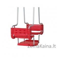Gondola Kettler Basic