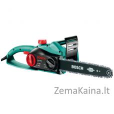 Grandininis pjūklas Bosch AKE 35 S