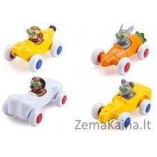 Granulinis katilas ANTARA Pell 20+ 20 kW