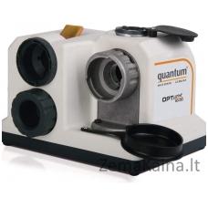 Grąžtų galandimo staklės OPTIgrind GQ-D13, Optimum