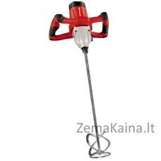 Elektrinė skiedinio maišyklė Einhell TC-MX 1400-2 E