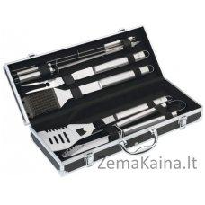 Grilio įrankių rinkinys Kuchenprofi PHEONIX