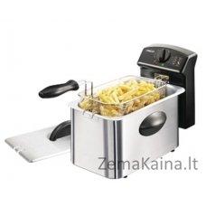 Gruzdintuvė PRINCESS Deep Fryer 4L PRO 182004