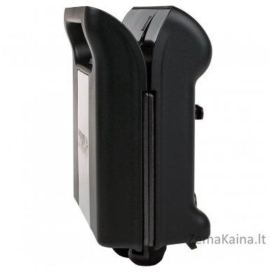 Grilis PRINCESS 117001 Compact Flex 3