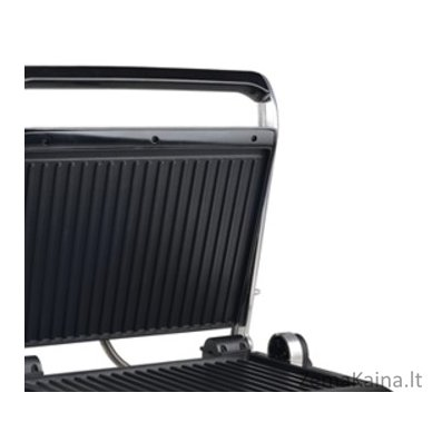 Grilis PRINCESS 117205 Comfort Pro Turbo 3