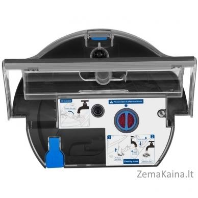 Grindų plovimo robotas iLife W400 3