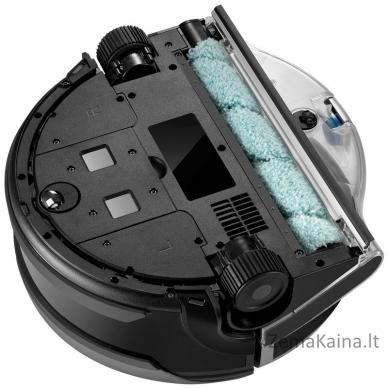 Grindų plovimo robotas iLife W400 4