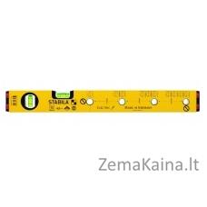 Gulščiukas 70-electric 43cm, Stabila