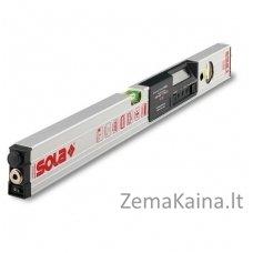 Gulsčiukas elektroninis-lazererinis LASERTRONIC ELWX60 Sola Profi