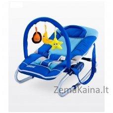 Gultukas Caretero Astral Blue