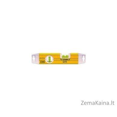 Gulsčiukas 70T 25cm, Stabila