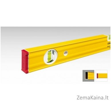 Gulsčiukas 80AS-2/150cm, Stabila 2