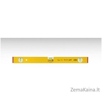 Gulsčiukas 80AS-2/150cm, Stabila