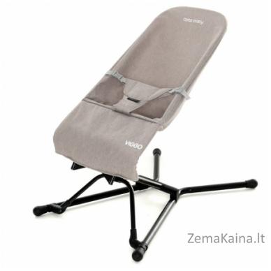 Gultukas - kėdutė Coto Baby Viggo Beige