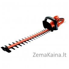 GYVATVORIŲ ŽIRKLĖS GT6530 / 600 W / 65 CM, BLACK+DECKER