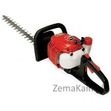Benzininės gyvatvorių žirklės SHINDAIWA DH230