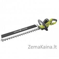 Elektrinės gyvatvorių žirklės Ryobi  600W RHT6160RS