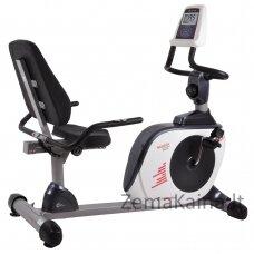 Horizontalus dviratis treniruoklis inSPORTline Nahary