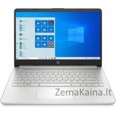 HP 14s-dq1012nd i3-1005G 14.0 FHD/8G/SSD256/INT/W10 16Y39EA