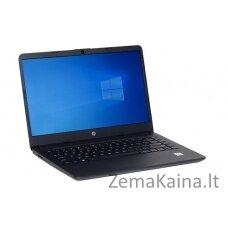 """HP 14s-dq1730nd i5-1035G1 1E1X0EA_12_512 14,0""""MatFHD microEdge 250nit IPS 12GB DDR4 SSD512 UHD620 BT Win10 2Y Black"""