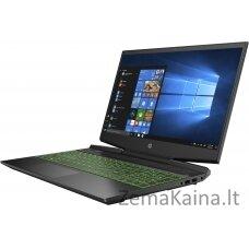 """HP 15-dk1040nw i7-10750H 15,6""""/16GB/SSD512/W10"""