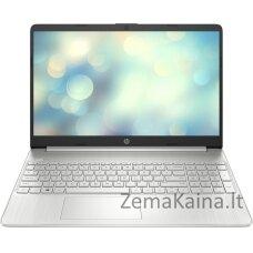"HP 15s-eq2004nw QuadCore Ryzen 3-5300U 15,6""AG FullHD 250nit IPS 8GB 3200MHz SSD256 Radeon RX Vega 6 FreeDOS Natural Silver 2Y 402N2EA"
