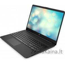 "HP 15s-eq2011nw HexaCore Ryzen 5 5500U 402N9EA 15,6""FHD AG 250nit IPS 8GB 3200MHz SSD512 Radeon RX Vega 7 BT5 CamHD USB-C 41Wh DOS Jet Black 2Y"
