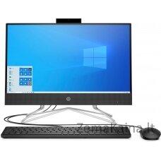 "HP 22-df0004nw R3-3250U 21,5""/4GB/SSD256/W10"