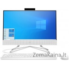 "HP 22-df0005nw R3-3250U 21,5""/4GB/SSD256/W10"